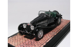 Bugatti Type 54 Roadster, 1931, Minichamps