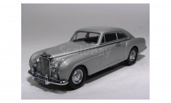 Bentley S1, Continental, Oxford