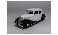 Renault Celtaquatre ,1937, Norev