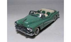Buick Skylark, 1953