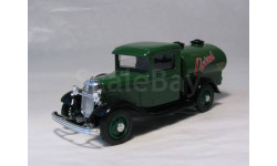 Ford, 1932 год, Eligon, масштабная модель, Eligor, 1:43, 1/43