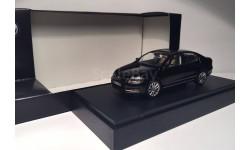 Volkswagen Passat от 1 рубля