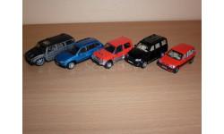 Cararama 1/72, масштабная модель, Hummer, Bauer/Cararama/Hongwell, 1:72