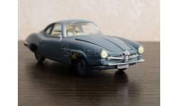 Alfa Romeo-Giulia-SS