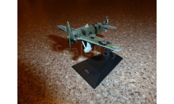 Легендарные самолеты №39 Ут-1