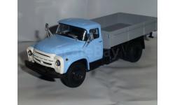 ЗИЛ-130-76, АИСТ, масштабная модель, 1:43, 1/43, Автоистория (АИСТ)