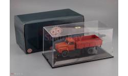 ГАЗ 53Ф 1/43  Dip Models, масштабная модель, 1:43