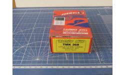 F1 Lotus Typ 56B 1971 Kit TMK 368  1/43 Tameo Kits, масштабная модель, 1:43