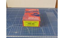 F1 March Cosworth 871 Kit#TMK-060 1/43 Tameo Kits, масштабная модель, scale43