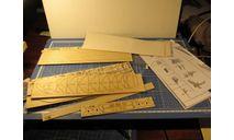 Деревянная Шхуна Kit, сборные модели кораблей, флота, scale0