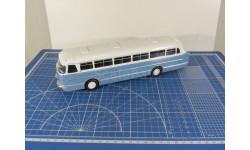 Ikarus 55 1/43 Classicbus Под Восстановление!, масштабная модель, scale43