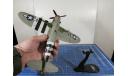 Истребитель / Штурмовик P-47D Thunderbolt 1/48 Hobby Master, масштабные модели авиации, 1:48