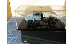Газ 52-06 1/43 DIP Models