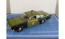 Chevy Biscayne GM 1/18 Ertl, масштабная модель, ERTL (Auto World), Chevrolet, scale18