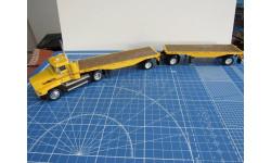 Freightliner FLD 1/53 Tonkin