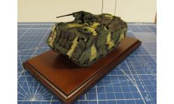 M113 1/50 L.M.V. Carlo Bardelli