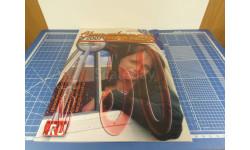 Автомобильный моделизм 2007/2