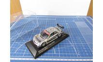 Mercedes DTM 2006 1/43 Minichamps, масштабная модель, scale43