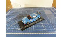 Mercedes CLK DTM 2003 1/43 Minichamps, масштабная модель, Mercedes-Benz, scale43