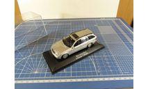 Mercedes E-Klass 1/43 Minichamps, масштабная модель, Mercedes-Benz, scale43