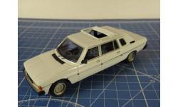 Peugeot 604 Limousine Heuliez 1/43  Original Miniatures