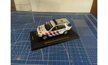 Mercedes M-Klasse 1/43 IXO, масштабная модель, 1:43, IXO Road (серии MOC, CLC), Mercedes-Benz