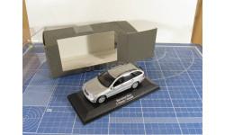 Mercedes C Klasse T-Modell 1/43 Minichamps, масштабная модель, 1:43, Mercedes-Benz
