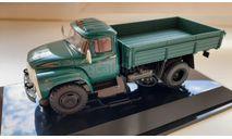 ЗИЛ 130 1982 г.  DIP Models, масштабная модель, scale43