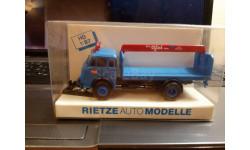 модели 187 разные, железнодорожная модель