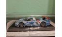 Nissan R390 GT1 #32 24h LeMans 1998, масштабная модель, Spark, 1:43, 1/43