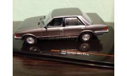 Ford Granada MKII 2.8 GL