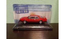 Renault Torino Lutteral Comahue ST 1978, масштабная модель, Altaya, 1:43, 1/43