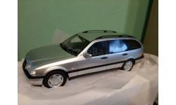 Mercedes C220 S202 estate 1996