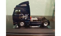 Volvo FH12, масштабная модель, IXO грузовики (серии TRU), 1:43, 1/43