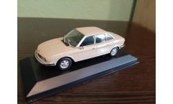 NSU Ro 80 1972