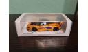 McLaren 720S GT3, масштабная модель, True Scale Miniatures, scale43
