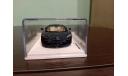 McLaren GT, масштабная модель, True Scale Miniatures, 1:43, 1/43