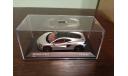 McLaren 570GT, масштабная модель, Minichamps, scale43