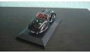 Alfa Romeo 8C 2900 1938, масштабная модель, Altaya, Museum Series (музейная серия), 1:43, 1/43