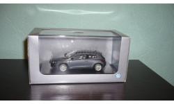 Volkswagen Scirocco, масштабная модель, Norev, 1:43, 1/43