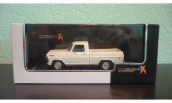Ford F100 1978, масштабная модель, Premium X, 1:43, 1/43