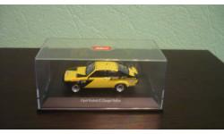 Opel Kadett  C coupe Rally