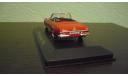 Mersedes-Benz 230 SL 1963, масштабная модель, Mercedes-Benz, Altaya, 1:43, 1/43
