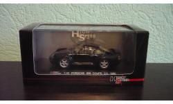 Porsche 959 Coupe 1986