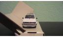 Volkswagen Golf 1 Cabriolet, масштабная модель, Schuco, scale43