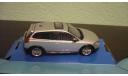 Volvo C30, масштабная модель, Bauer/Cararama/Hongwell, 1:43, 1/43