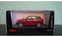 Audi Q5, масштабная модель, Schuco, 1:43, 1/43