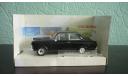 Ford Cortina, масштабная модель, Bauer/Cararama/Hongwell, scale43