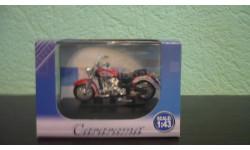 Yamaha XV1600 Classic