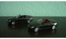 Lexus SC430, масштабная модель, JoyCity, scale43